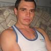 Руслан, 41, г.Железнодорожный