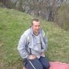Евгений, 30, г.Кумены