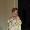 TATIANA, 55, г.Хьюстон