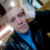 Вадим, 28, г.Ижевск