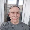 Юрий, 45, г.Смоленск