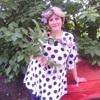 IRINA, 42, г.Анжеро-Судженск