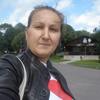 Елена, 30, г.Псков