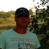 Резо, 40, г.Киржач