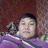 Эскабаро, 35, г.Бишкек