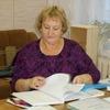 Зинаида, 56, г.Байкальск