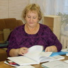 Zinaida, 59, Baykalsk