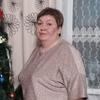 Tatyana, 47, Nizhneudinsk