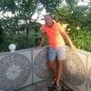 Юлий, 40, г.Киев