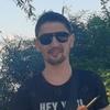 Богдан Новиков, 31, г.Днепр