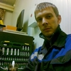 Даниил, 37, г.Нефтекумск