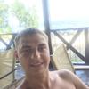 Dima, 31, Oktjabrski