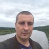 Leonid, 35, Shakhunya