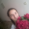 Alena Bekurova, 27, Beslan