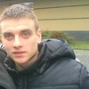 Артём, 34, г.Львов