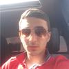 Narek, 24, г.Aj