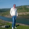 Максим, 28, г.Аша