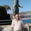 Anatoliy, 72, г.Ulm