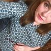 Екатерина)), 22, г.Благовещенск (Амурская обл.)