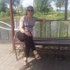 Irina, 41, Dokshitsy