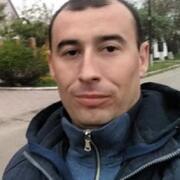 Сергей 31 Красноград