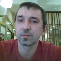 Игорь, 42 года, Скорпион, Пятигорск