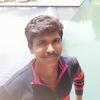 Rajesh, 26, г.Солапур