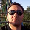 Хасан, 41, г.Ташкент