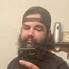 Ian H, 20, Lake Charles