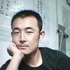 фарид, 43, г.Баку