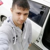 Павел, 32, г.Екатеринбург