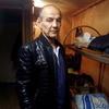 Bahtiyor Murodov, 49, г.Москва
