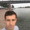 Roman, 31, г.Debiec