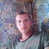 Сергій, 30, г.Коломыя