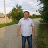 Александр, 53, г.Лабинск