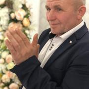 Рамиль 54 года (Водолей) хочет познакомиться в Нурлате
