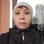 Наталья 49 лет (Дева) Липецк