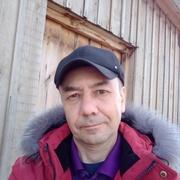 Сергей 46 Улан-Удэ