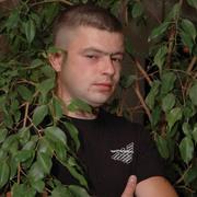 Михаил 38 Новомосковск