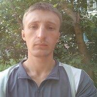 Олег, 26 лет, Стрелец, Гродно