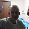 Юра, 30, г.Бузулук
