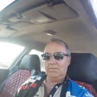 Юрий, 58 лет, Дева, Новосибирск