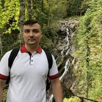 Дмитрий, 32 года, Близнецы, Йошкар-Ола
