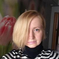Катерина, 29 лет, Стрелец, Москва