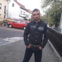 Vadim, 33 года, Козерог, Кишинёв