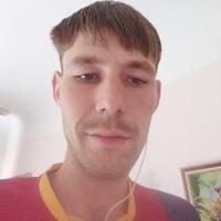 Геролт, 26 лет, Весы, Красноярск