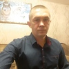 vladimir, 37, Novyy Oskol