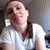 Oksana, 28, Volgograd