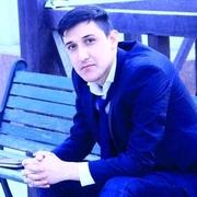 Нематулло 24 Душанбе