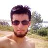 Nodirbek, 25, г.Томск